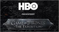 Gratis naar Game Of Thrones